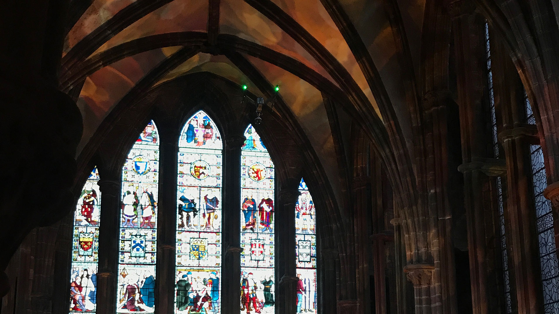 Chester-Cathedral-drone-2-1910-x-1074