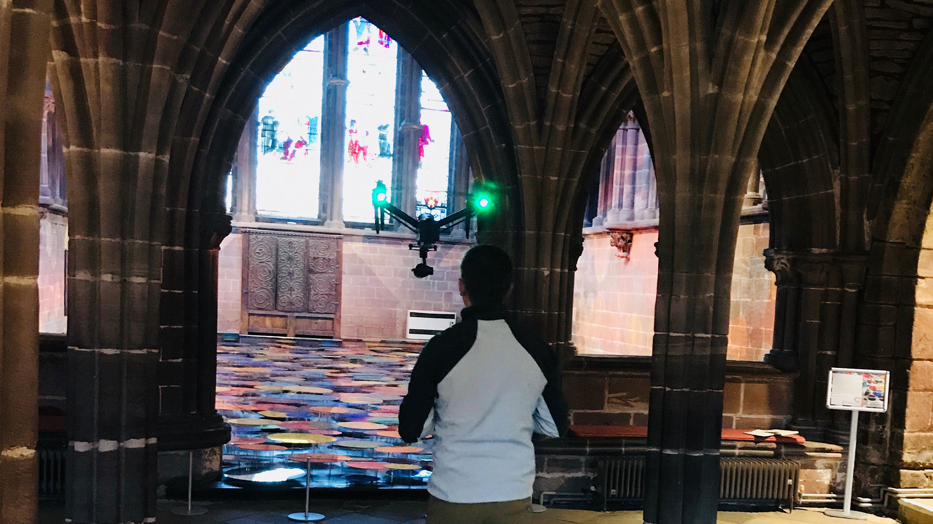 Chester-Cathedral-drone-3-1910-x-1074