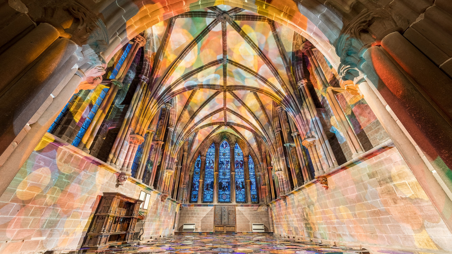 Liz-West-Art-Installation-Chester-Cathedral—wide-ceiling